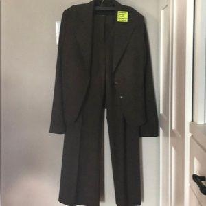 Express Women's Suit